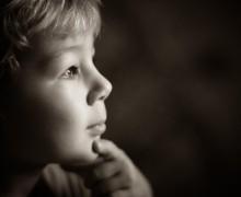 Фотосессия малышей с фотографом Юлианой Даниловой
